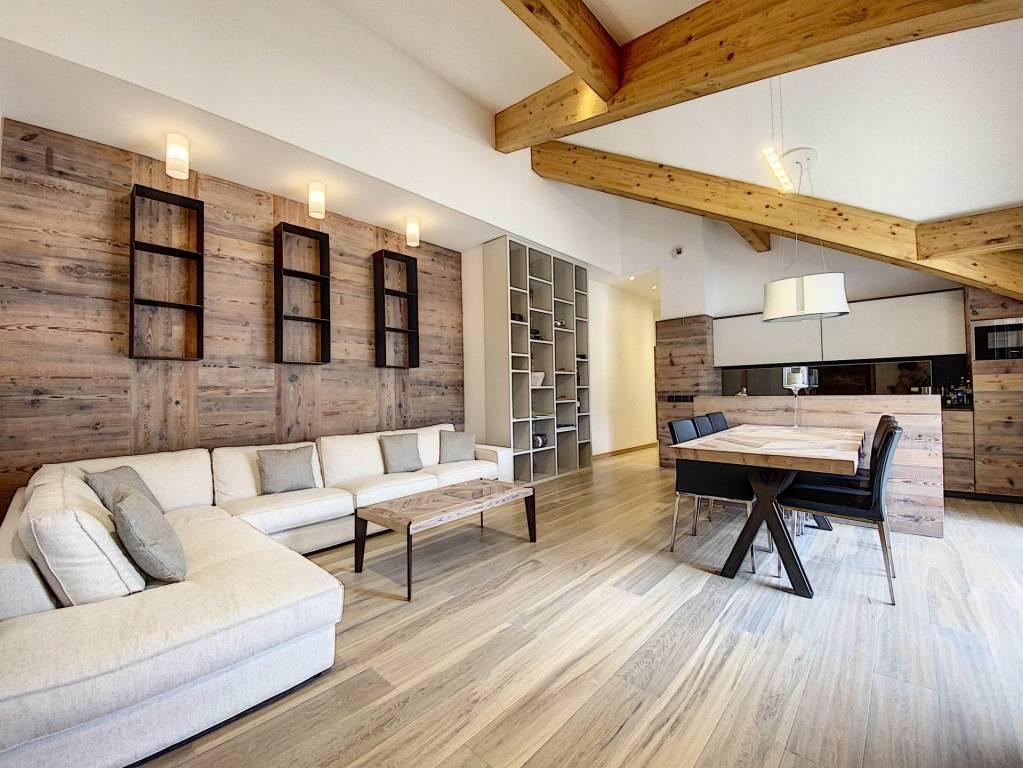 agenceprivilege alpes maritimes apartment appartement auron immobilier immobilier auron nice transactions transactions immobilieres vente
