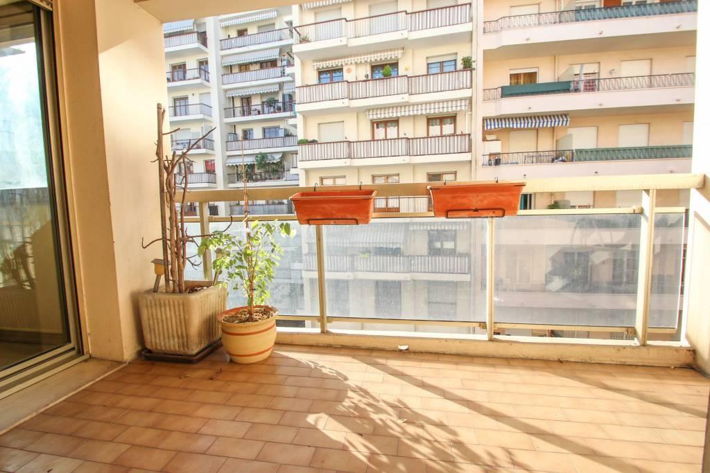 Sale Apartment Nice Cessole