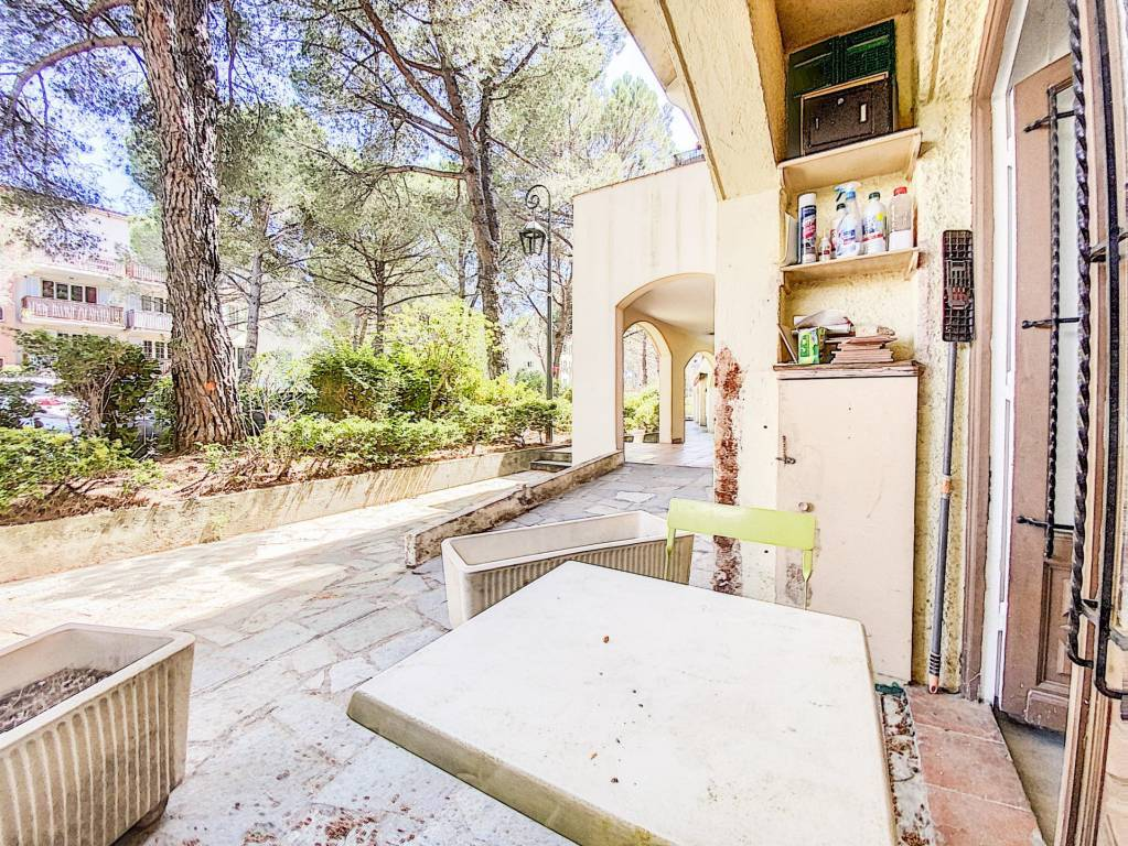 agence privilege alpes-maritimes apartment appartement immobilier immobilier nice location immobiliere locations locations immobilieres nice nice est nice nord