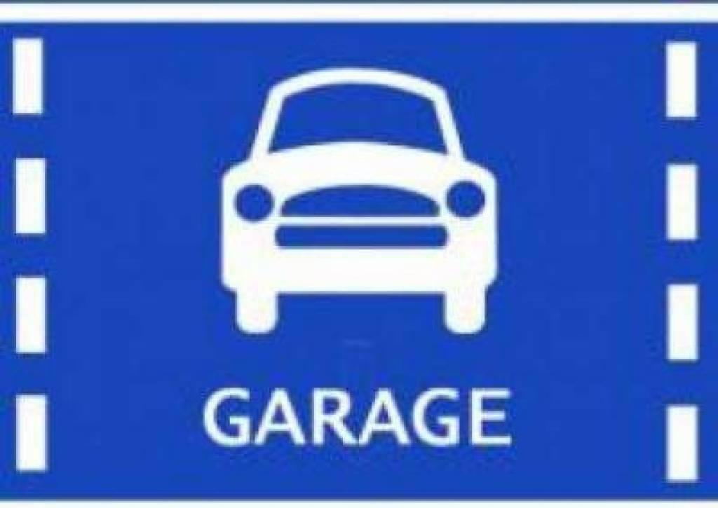 Sale Carpark Nice Rimiez