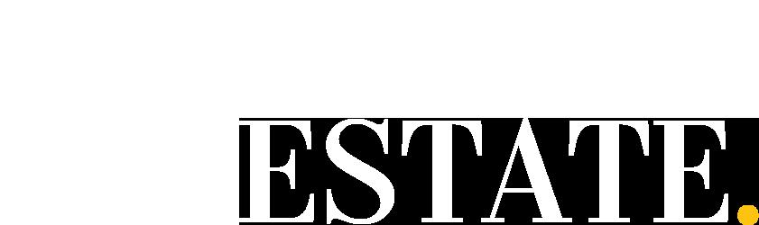 Agence immobilière Haut de Cagnes