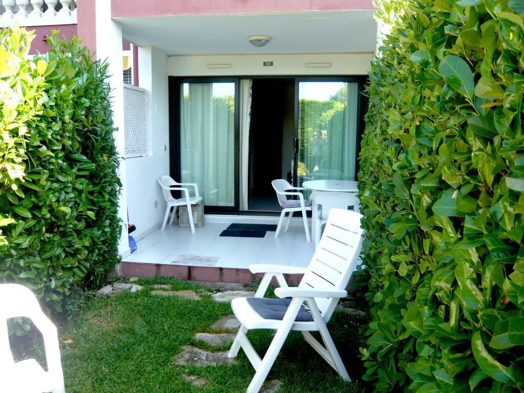 Affitto stagionale Appartamento Villefranche-sur-Mer Basse Corniche