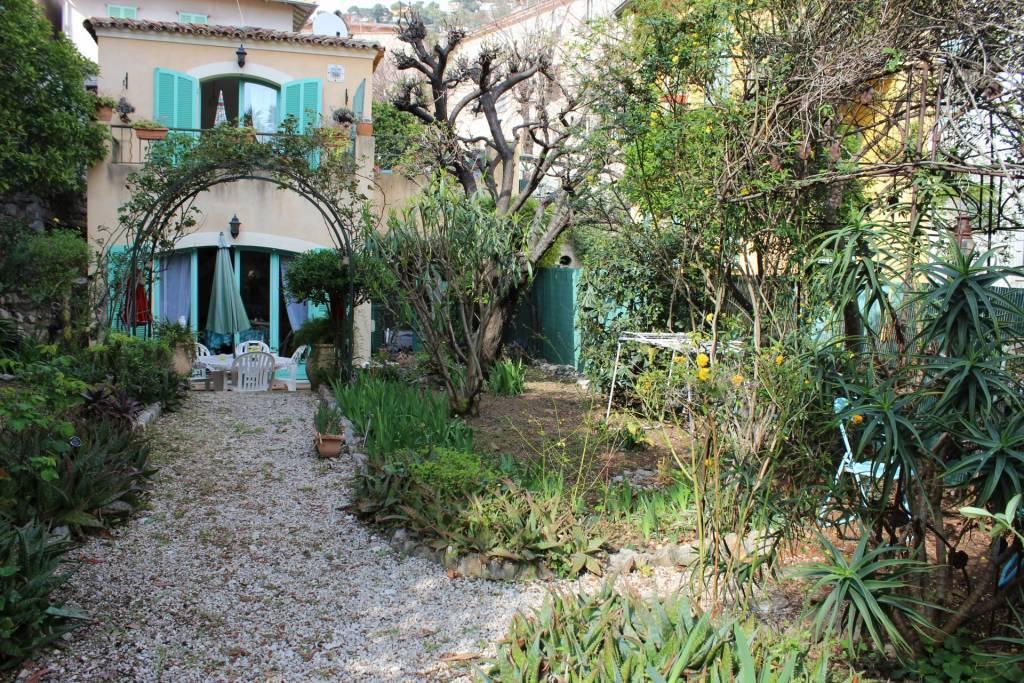 Agréable villa au calme et proche des commodités