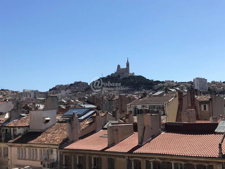 1 5 Marseille 1er