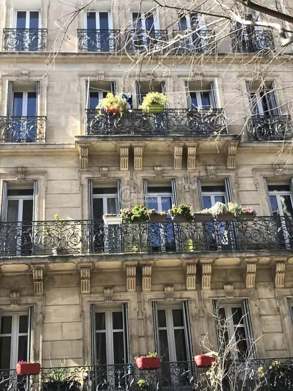 Vente Appartement Marseille 4ème Cinq Avenues