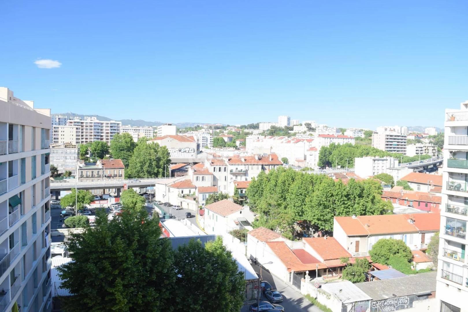 1 5 Marseille 3ème