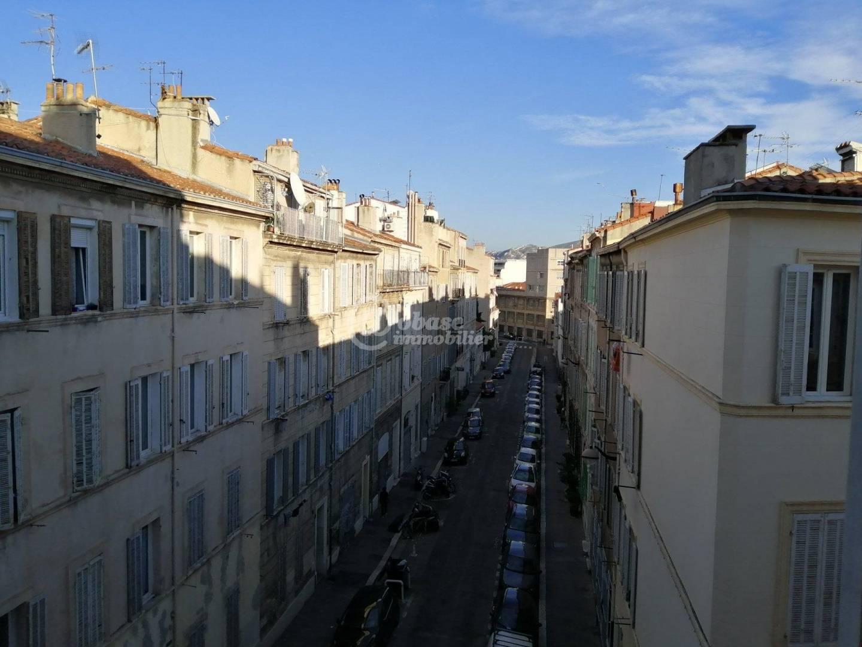 1 5 Marseille 6ème