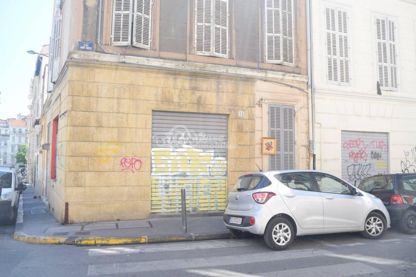 2 31 Marseille 1er