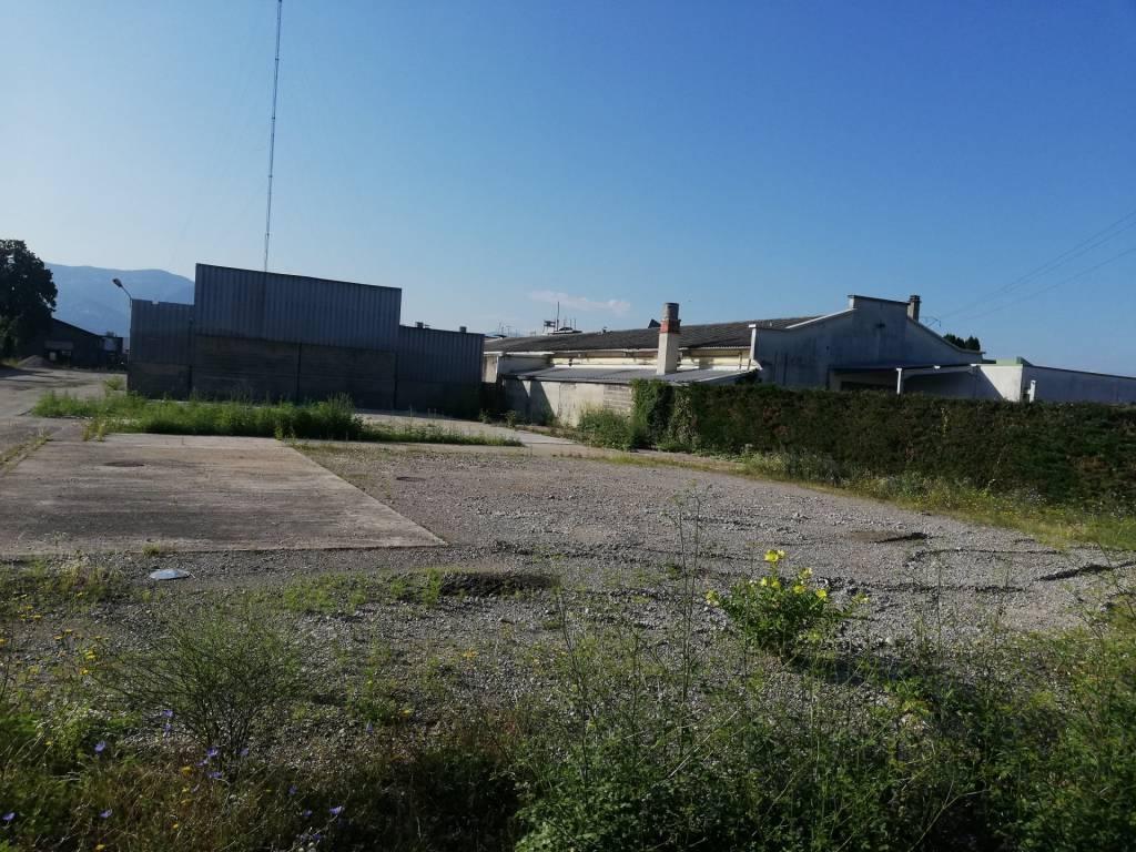 Sale Plot of land Saint-Marcellin