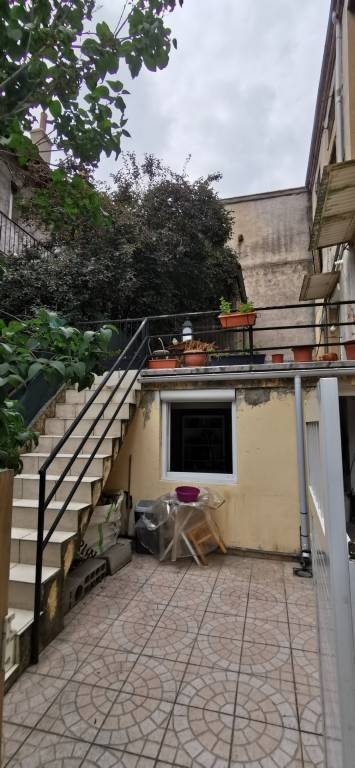 Vente Appartement Saint-Étienne Crêt de Roc