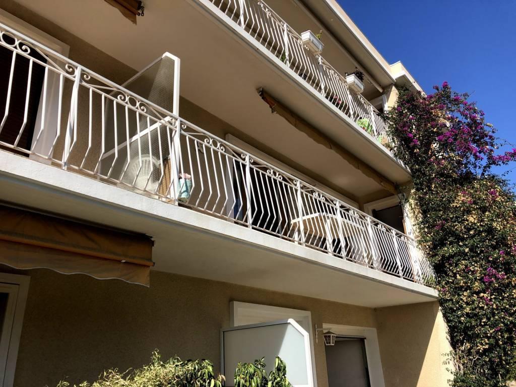Sale Apartment Bandol GARE / MOULIN À VENT