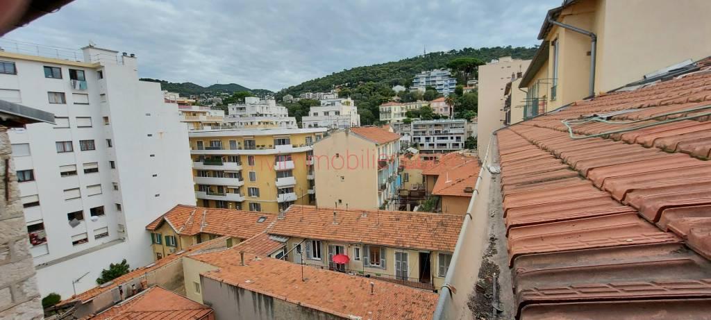 Sale Apartment Nice Le Port