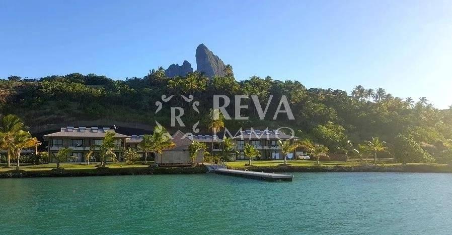 1 5 Bora Bora