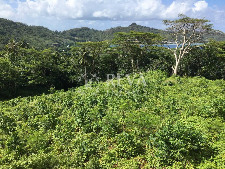1 46 Bora Bora