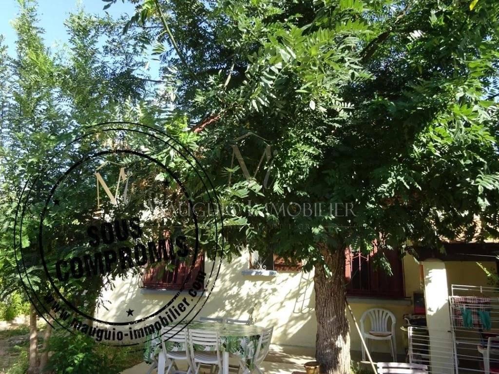 Sale House Mauguio