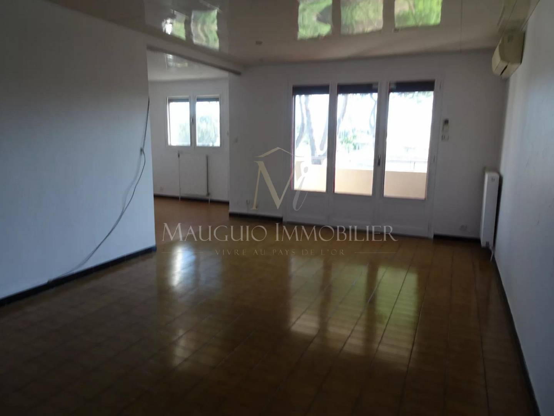 Rental Apartment Vendargues