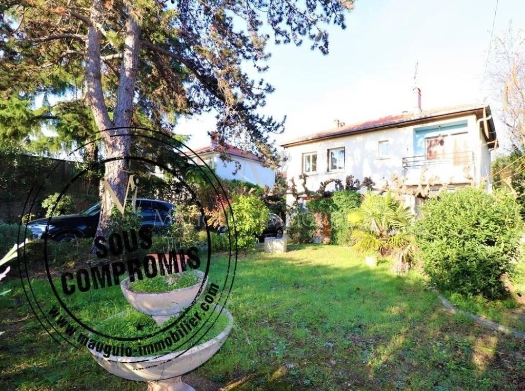 1 18 Castelnau-le-Lez