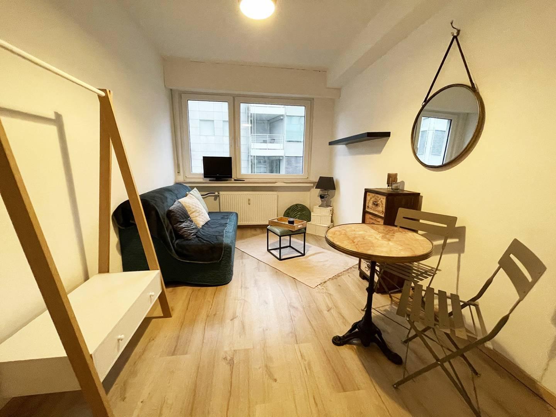 Location Studio Luxembourg