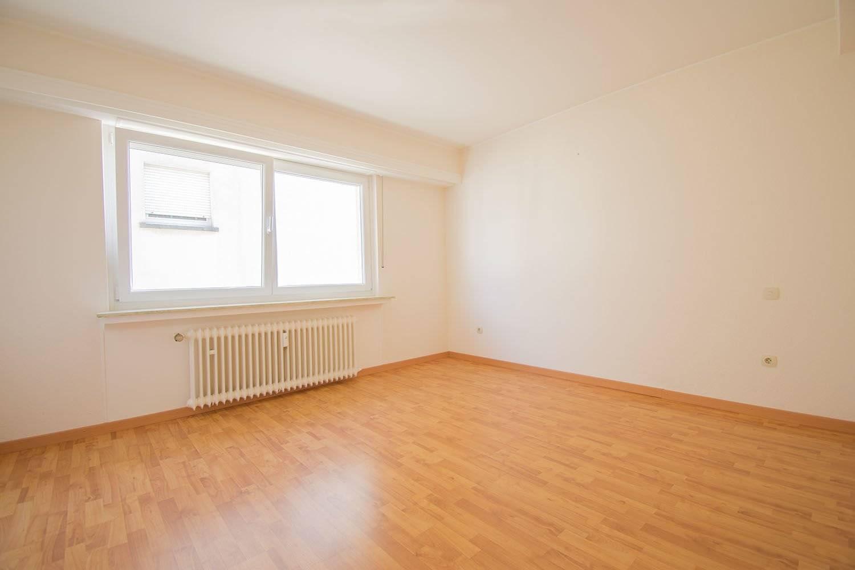Rental Apartment Howald
