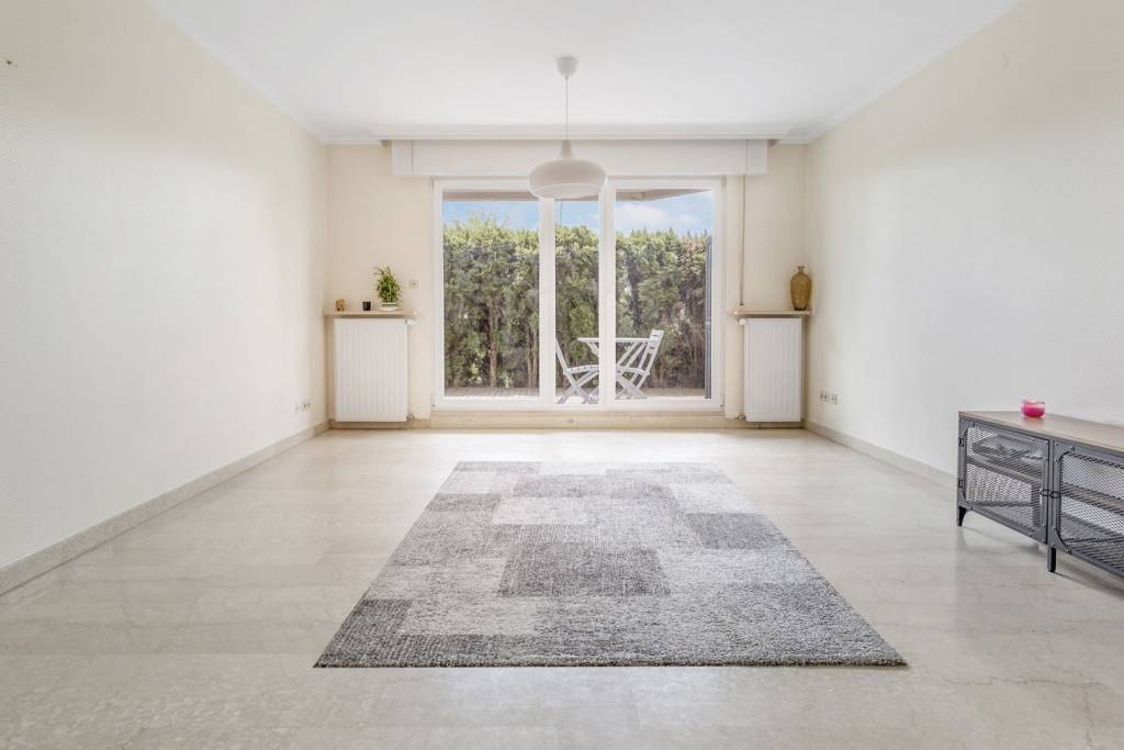 Sale Apartment Dippach