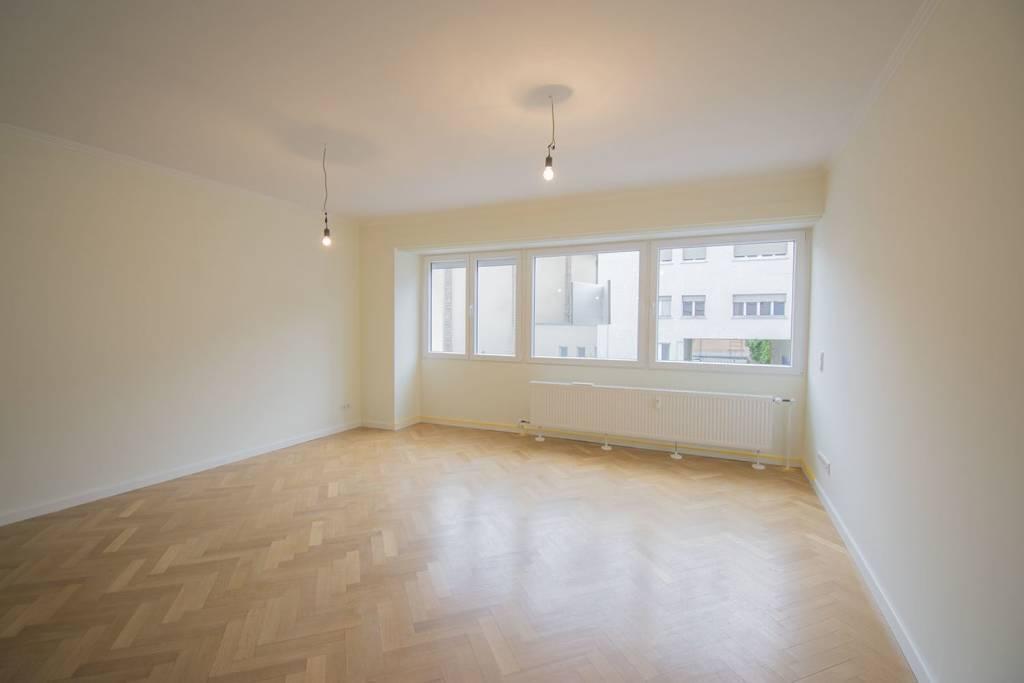 Schönes Luxus-Apartment in Limpertsberg