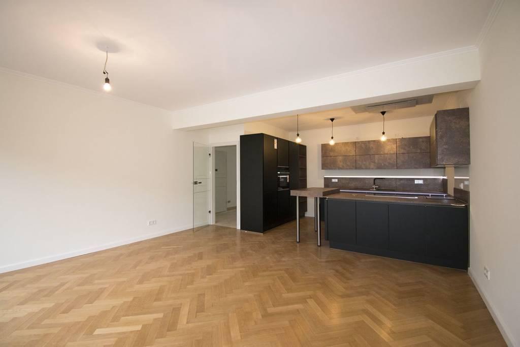 Bel appartement de lux à Limpertsberg