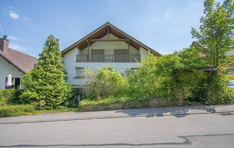 Sale House Steinsel