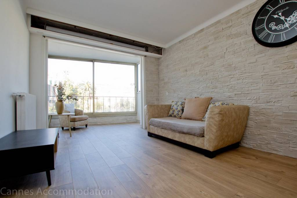 Sale Apartment Cannes Banane