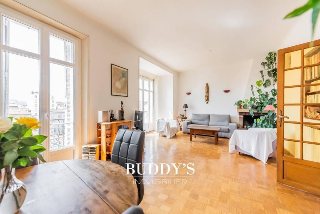Buddys France
