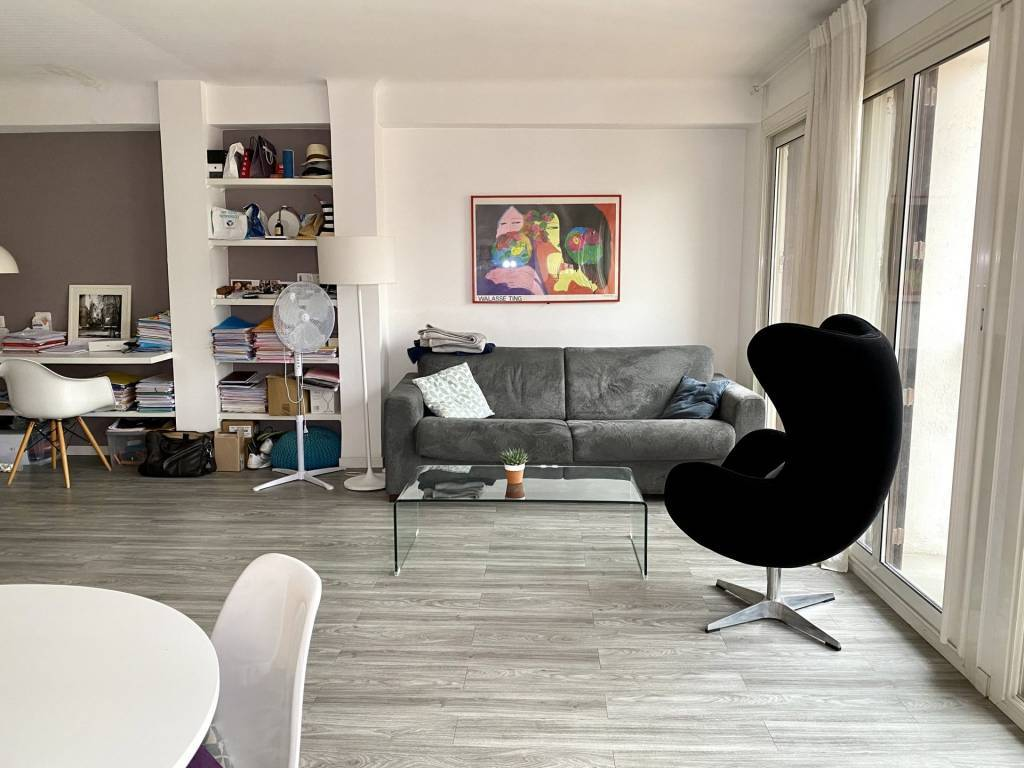 Sale Apartment Aix-en-Provence