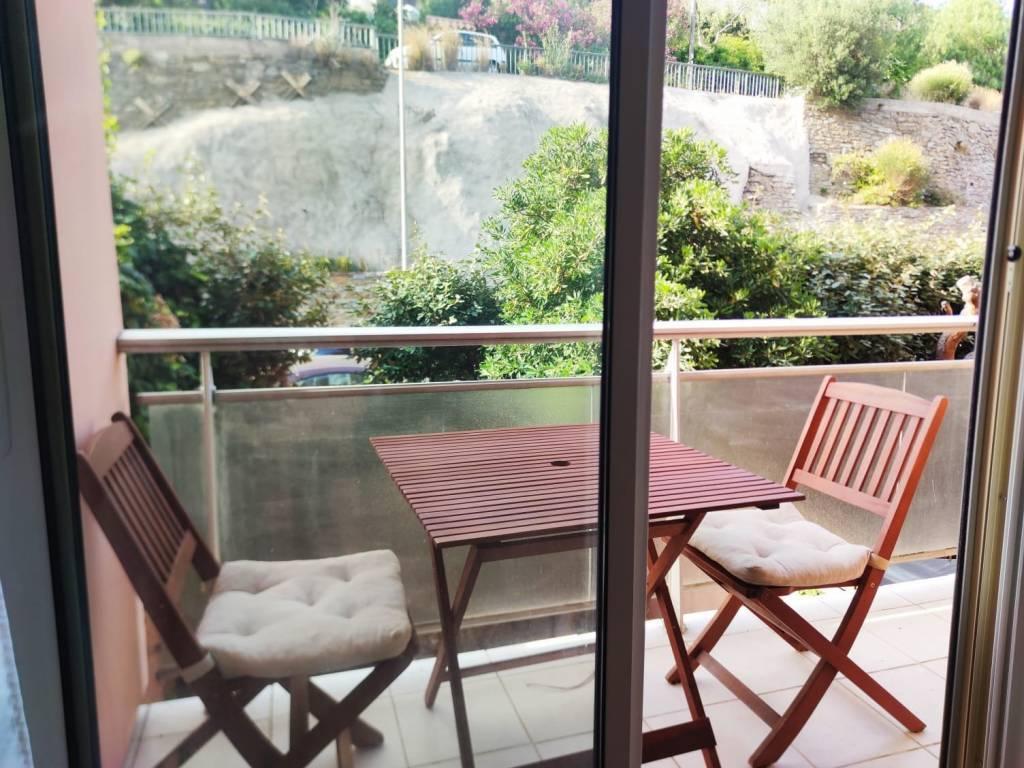Sale Apartment Le Lavandou