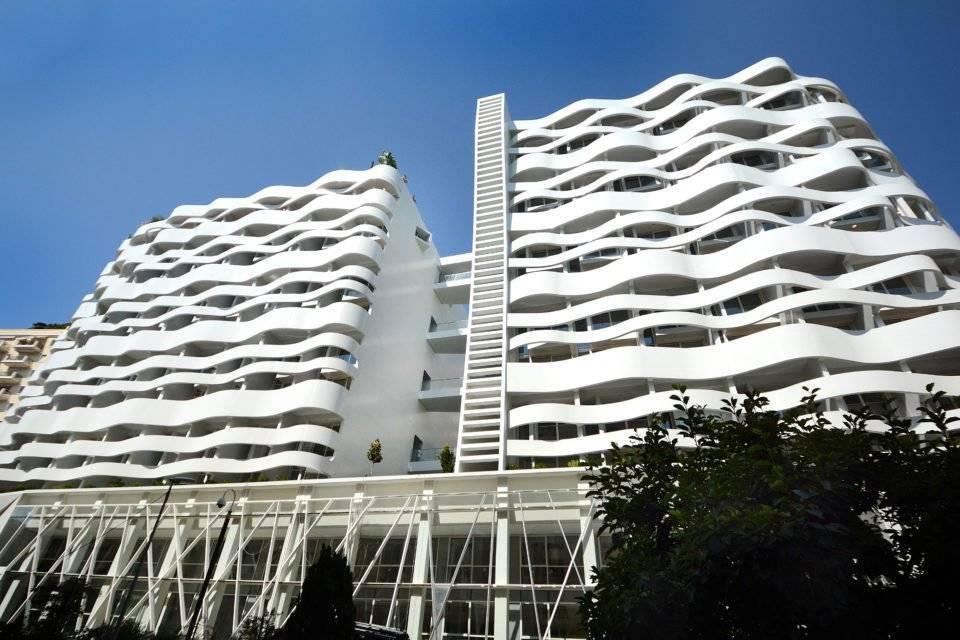 1 9 Monaco