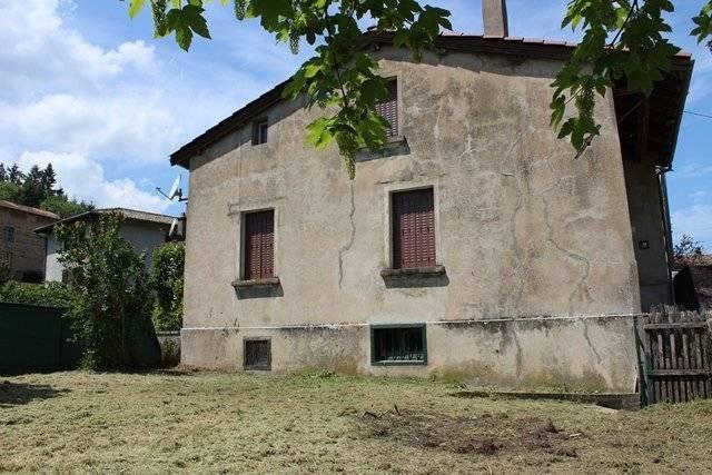 Maison T2 OUROUX