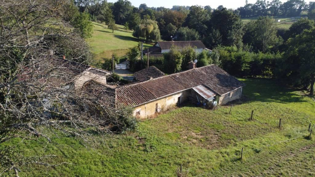 Sale House Peyzieux-sur-Saône