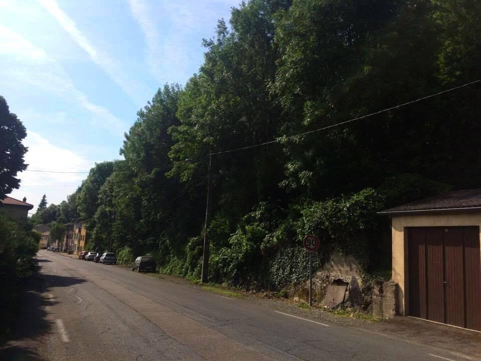 Sale Plot of land Beaujeu