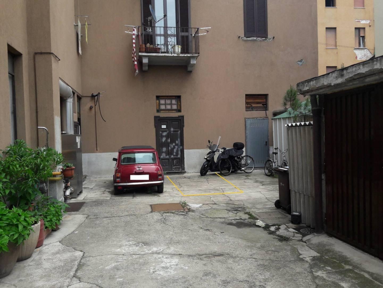 1 43 Milano