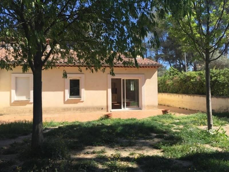 Rental House Gardanne