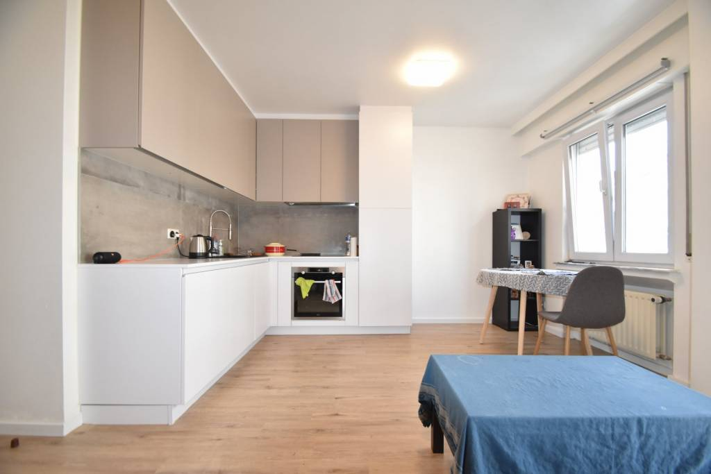 Rental Apartment Bettembourg
