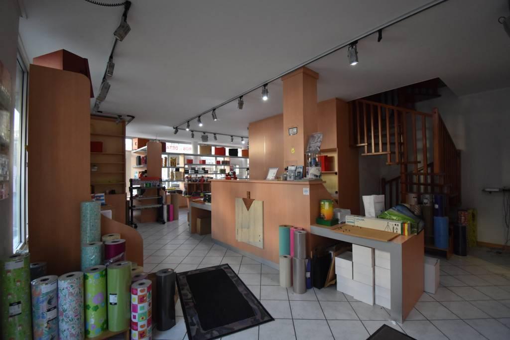 Sale Business Esch-sur-Alzette
