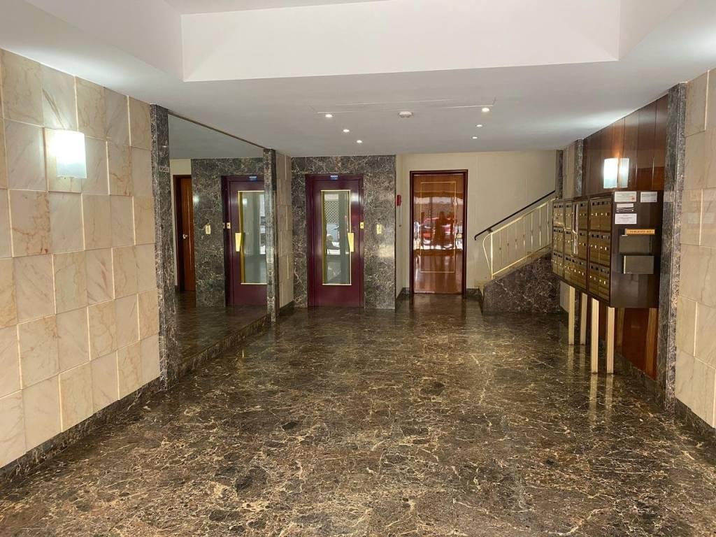 Appartement  3 Locali 62.34m2  In vendita   468000 €