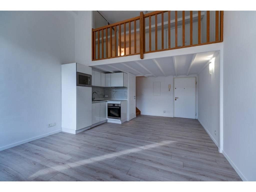 Vente Appartement Nice Piétonne