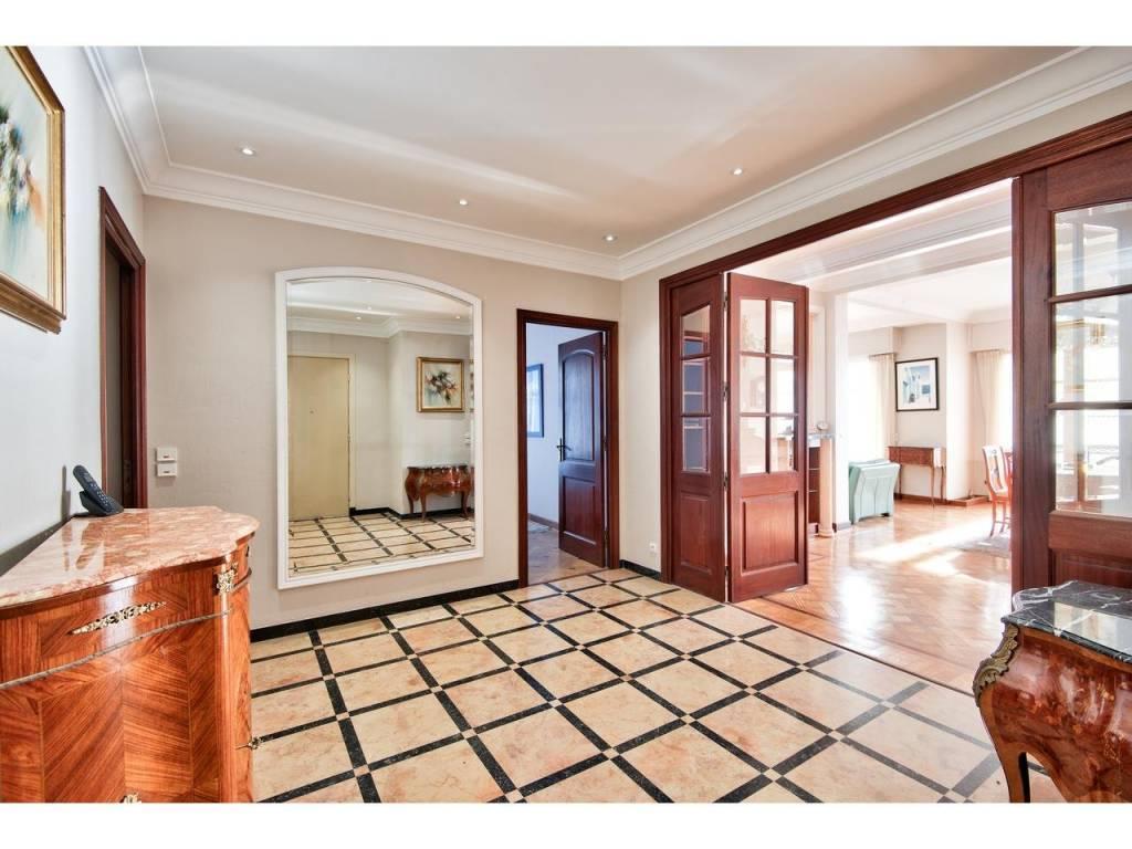 Appartement  4 Locali 149.66m2  In vendita  1600000 €