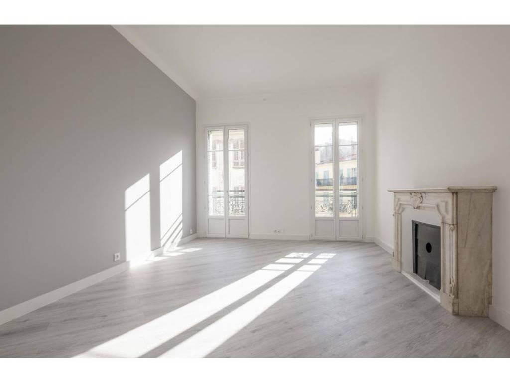 Appartement  4 Rooms 87m2  for sale   519000 €
