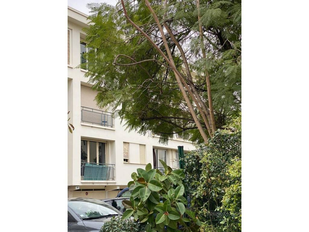Appartement  1 Locali 25m2  In vendita   145000 €