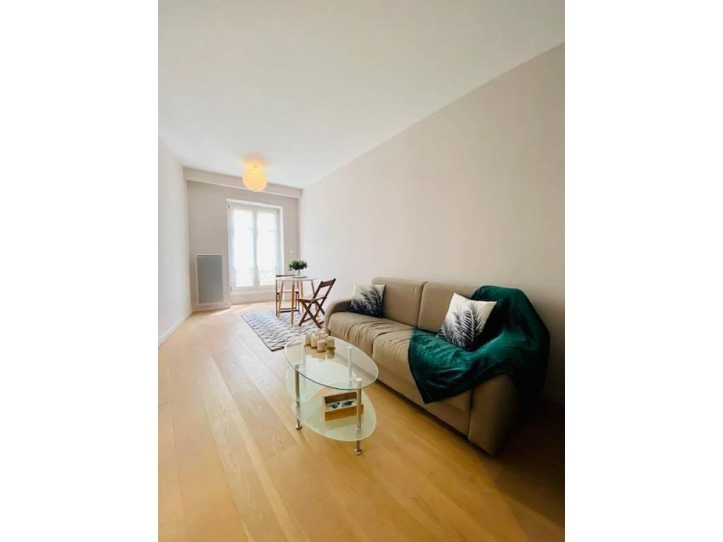 Appartement  3 Locali 50.11m2  In vendita   325000 €