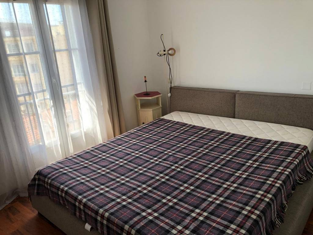 Appartement  2 Rooms 36.92m2  for sale   248000 €
