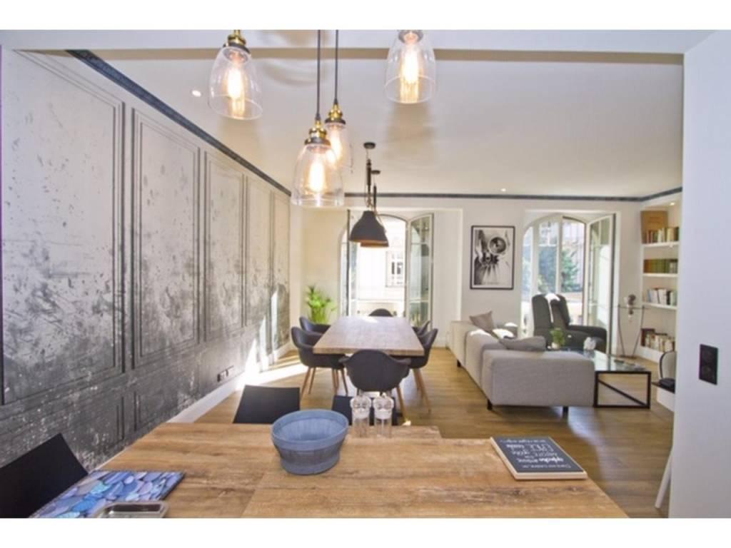 Appartement  3 Locali 95.33m2  In vendita   900000 €