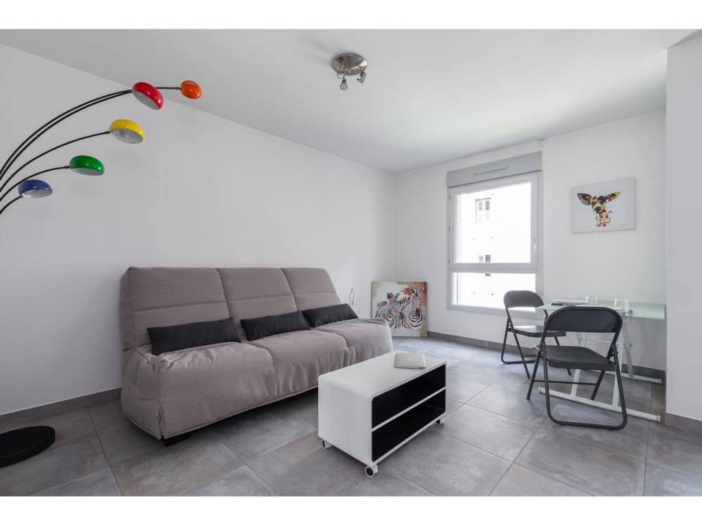 Appartement  1 Rooms 28.67m2  for sale   204000 €