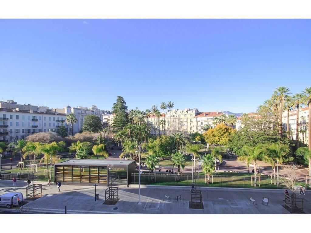 Appartement  3 Locali 83m2  In vendita   598000 €