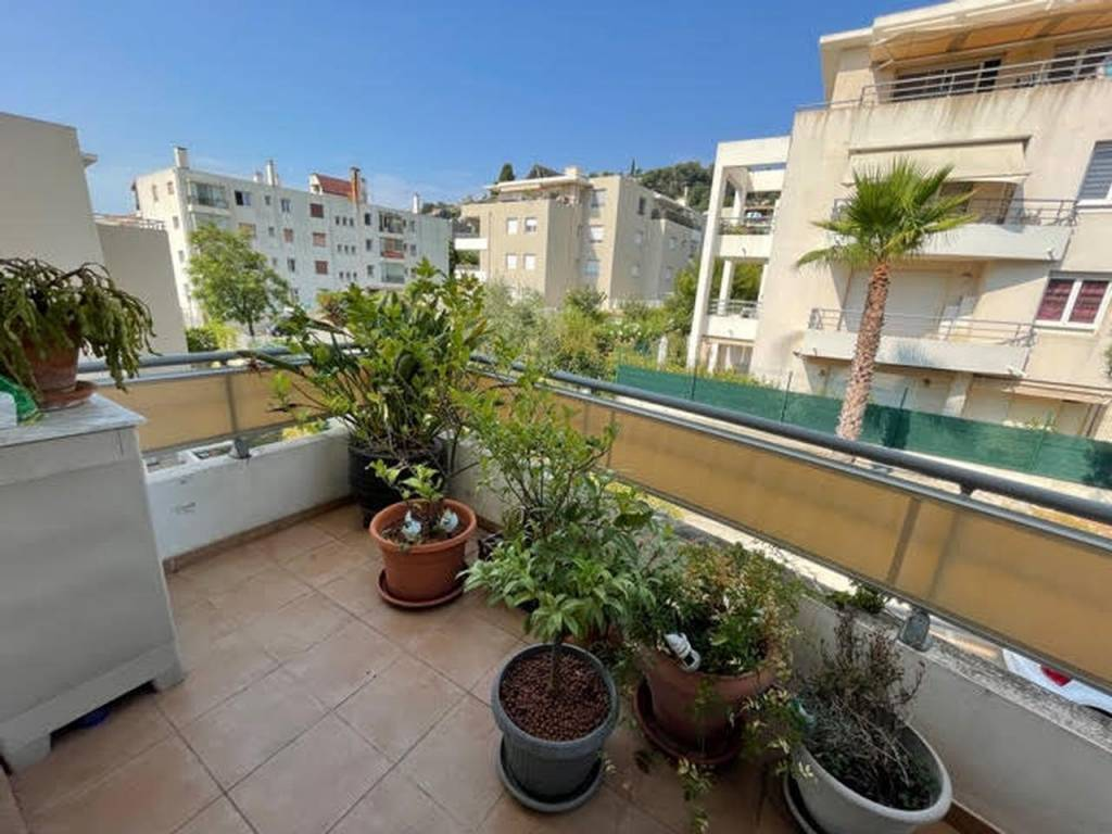 Appartement  3 Rooms 65.64m2  for sale   345000 €